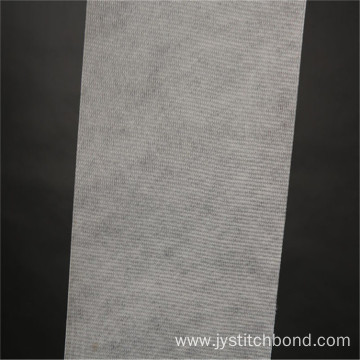 Pin Cushion Bonded Non-woven Fabric